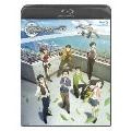ロボマスターズ [Blu-ray Disc+DVD]