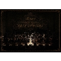 "Aimer special concert with スロヴァキア国立放送交響楽団 ""ARIA STRINGS"" [DVD+CD+フォトブックレット]<初回限定版>"