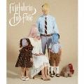 FAB FIVE [CD+DVD]<初回生産限定盤>