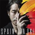 Spain Blu-spec CD2
