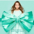 Love Collection 2 ~mint~<通常盤>