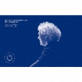 マーラー:交響曲第6番 [2CD+Blu-ray Disc]