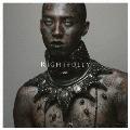 RIGHTFULLY [CD+DVD]<Miliスペシャルパッケージ>