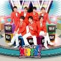 WESTV! [CD+ブックレット]<通常盤>