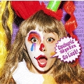 Go Luck! [CD+メンバーデザインブックレット]<完全生産限定盤/Type-OREO>