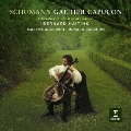 シューマン: チェロ協奏曲、チェロのための室内楽作品集