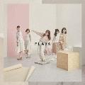 FLAVA [CD+DVD]<初回生産限定盤B>
