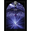 THE DAY IN QUESTION 2017 [3DVD+LIVE PHOTO BOOKLET]<完全生産限定盤>