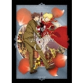 Fate/EXTRA Last Encore 06<完全生産限定版>