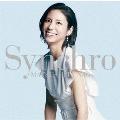 Synchro<通常盤> CD