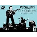 KAZUYOSHI SAITO 25th Anniversary Live 1993-2018 25<26 ~これからもヨロチクビーチク~ Live at 日本武道館 2018.09.07 [Blu-ray Disc+DVD]<初回限定版>