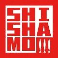 SHISHAMO BEST<通常盤(初回プレス仕様)>