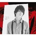 Rain [CD+2DVD+ブックレット]<初回限定盤1> 12cmCD Single