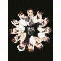 輪廻転生~ANGERME Past, Present & Future~ [3CD+Blu-ray Disc]<初回生産限定盤B>
