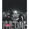 """predia tour """"THE ONE"""" FINAL ~Supported By LIVE DAM STADIUM~"""