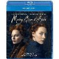 ふたりの女王 メアリーとエリザベス [Blu-ray Disc+DVD]