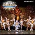 東京ディズニーランド フォーエバー・ワンマンズ・ドリーム ~ヒストリー・オブ・ショーベース~<通常盤> SHM-CD
