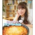 逢田梨香子のスローな休日 女子会編