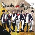 Black or White [CD+DVD]<初回限定盤>