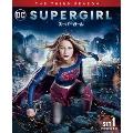 SUPERGIRL/スーパーガール <サード> 前半セット
