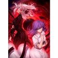 劇場版「Fate/stay night [Heaven's Feel]」 II.lost butterfly<通常版>