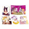世話やきキツネの仙狐さん Vol.3