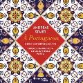 ポルトガル風の~イベリアの協奏曲とソナタ集