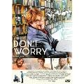 ドント・ウォーリー DVD
