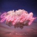 Sissy Sky<通常盤>
