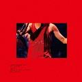 """菅田将暉 LIVE TOUR 2019 """"LOVE""""@Zepp DiverCity TOKYO 2019.09.06 [DVD+Blu-ray Disc+大判フォトブック]<完全生産限定盤>"""