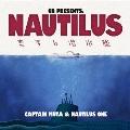 NAUTILUS~恋する潜水艦~