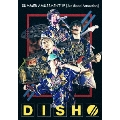 DISH// SUMMER AMUSEMENT'19 [Junkfood Attraction]<通常盤>