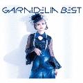 GARNiDELiA BEST [CD+Photobook]<初回生産限定盤B>