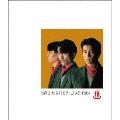 WINTER LIVE 1981<初回限定仕様>