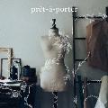 pret-a-porter [CD+DVD]