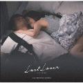 映画 Last Lover ラストラバー オリジナル・サウンドトラック