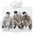 Sketch [CD+DVD]<初回生産限定盤A>