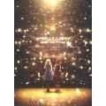 「キャロル&チューズデイ」DVD BOX Vol.2 [3DVD+CD]