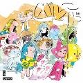 パレード [CD+DVD]<初回生産限定盤>