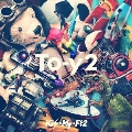 To-y2 [CD+DVD]<初回盤B>