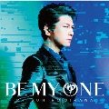BE MY ONE<通常盤>