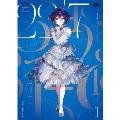 アニメ 22/7 volume 1<通常版>