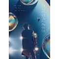 DAICHI MIURA LIVE COLORLESS / The Choice is _____ [2Blu-ray Disc+4CD]