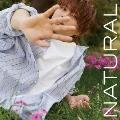 NATURAL<通常盤>