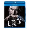 Mr.ノーバディ [Blu-ray Disc+DVD]