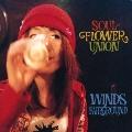 ウインズ・フェアグラウンド +1 [Blu-spec CD2]<タワーレコード限定>