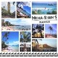 HENA-SHUN'S HAWAII ~へなしゅんの『ハワイを聴こう!』~ CD