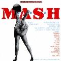 マッシュ オリジナル・サウンドトラック<期間生産限定盤>