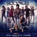 ロック・オブ・エイジズ オリジナル・サウンドトラック<期間生産限定盤>
