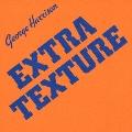 ジョージ・ハリスン帝国 +1 [UHQCD x MQA-CD]<生産限定盤>